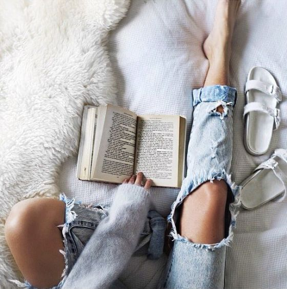 monday-reading